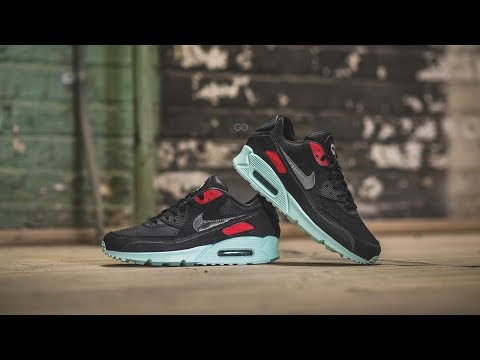 "nike-air-max-90-premium-""vinyl"":-review-&-on-feet"