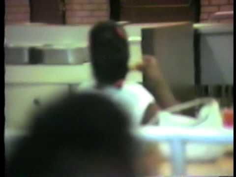 Wichita High School South - 1986