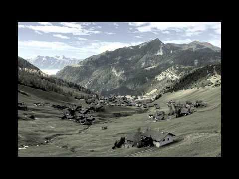 John Valeri-Travels