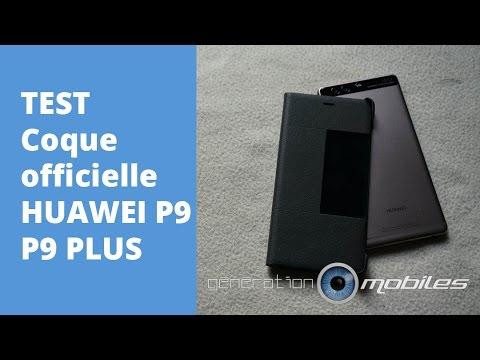 coque huawei p9 lite youtube