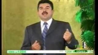 Vasilica Bordianu - ETNO TV - Astazi vreau ca sa petrec ( var. 1)