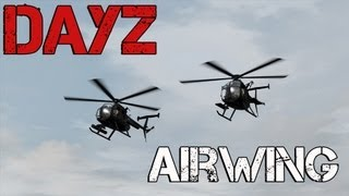 ARMA 3 - Frontline