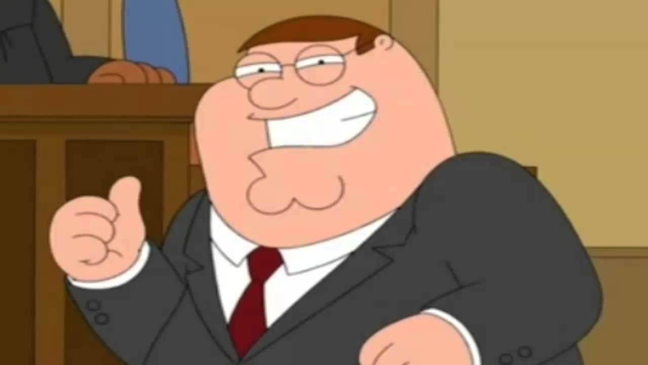 Episode Jennifer Love Hewitt Family Guy Wwwmiifotoscom