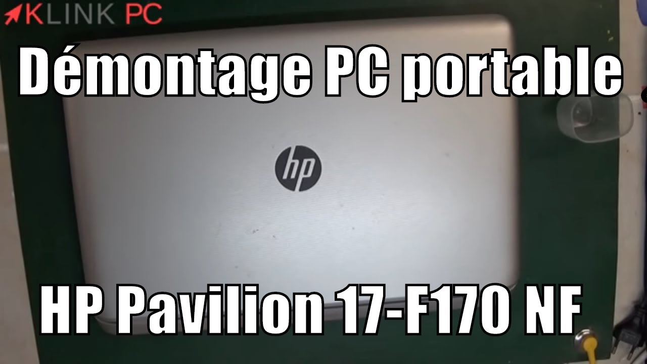 HP G62-125SL Notebook AMD HD Display Drivers Download Free