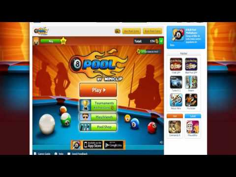 8 ball pool multiplayer-Practice mode still available!