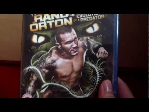 — Free Watch WWE WrestleMania - The Complete Anthology, Vol. 1 - 1985-1989 (WrestleMania I-V)