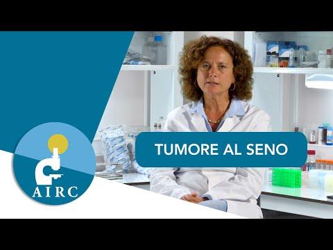 i tumori possono essere dolorosi?