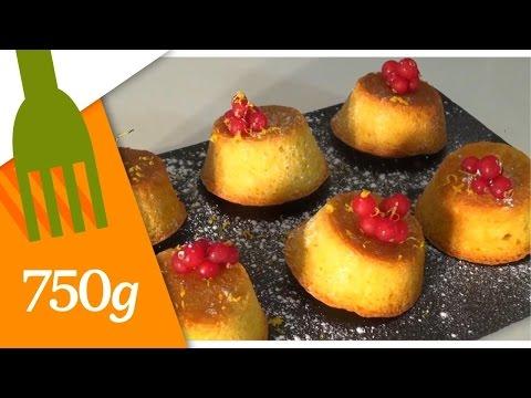recette-du-moelleux-au-citron---750g