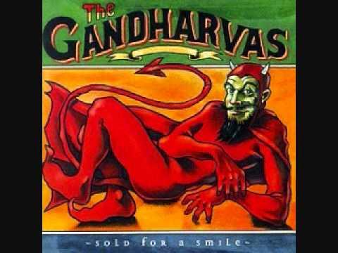 The Gandharvas Diabalonie
