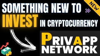 PRIV Token|| Amazing Graph Movements New Cryptocurrency|| Crypto News Today