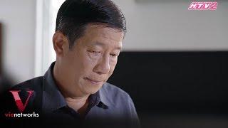 Những Hình ảnh cuối cùng của ba Kiệt trong Gạo nếp Gạo tẻ [Full HD]