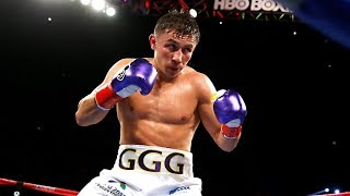Live Stream: GGG vs. Martirosyan Official Weigh-In – Friday, May 4 at 4pm ET/1pm PT