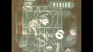 Pixies - Mr. Grieves Instrumental