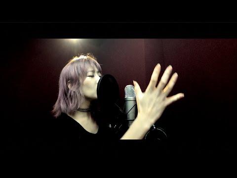 EDENへ (short ver.)/ LAST MAY JAGUAR (cover)