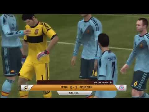 Mello Dyne - Bye Bye FIFA 17
