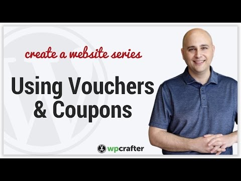 How To Sell Online Courses Offline & Offer Discount Coupons Using WordPress & LifterLMS