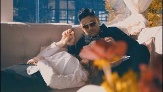 Petrit Vullkani - I dehur nga dashuria (Official Video 4K)