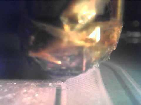 [NURDspace] Final webcam