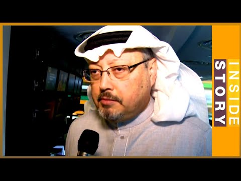 Will there be justice for Jamal Khashoggi? | Inside Story