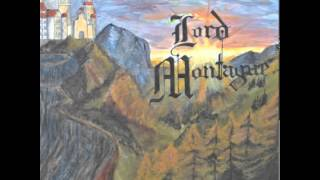 Lord Montague - Information Overload