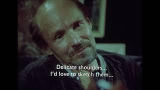 История Тюрина, художника и жертвы (1994) документальный фильм