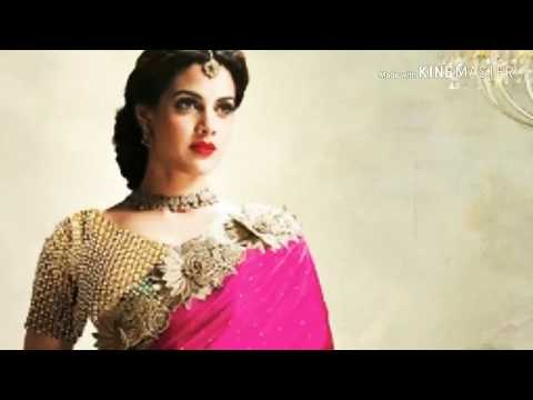 Blouse Saree Designs, Blouse Saree Model, Blouse Saree Designs Catalogue, Blouse Saree Pattern,