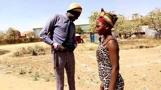 COMEDIAN FEEL FREE Juba-South Sudan