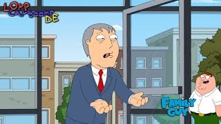Adam West tötet 9 Menschen! (Family Guy Best of #50) [Deutsch/HD]