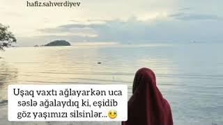 Whatsapp status ucun video #soundsapp#mahnı#durum#whatsapp#status2019 instagram/hafiz.sahverdiyev