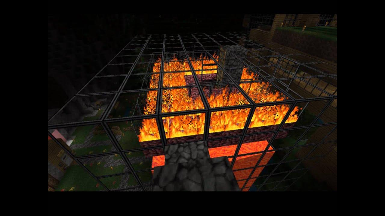 Minecraft hausbau ideen