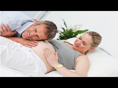 Curso Da Gestação ao Nascimento do Bebê - O Trabalho de Parto - Cursos CPT