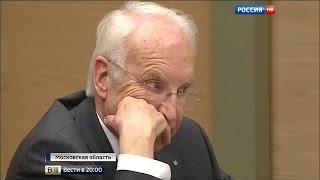Переполох в Германии: Бавария строит отношения с Москвой в обход Берлина
