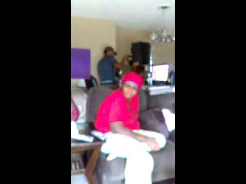 Bride mom and two daughters dance for groom from YouTube · Duration:  3 minutes 16 seconds