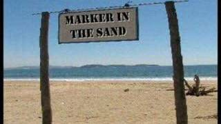 Play Marker In The Sand