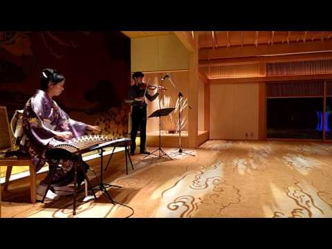 koto + violin streaming vf