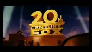 20th Century Fox AMAZING Remix!