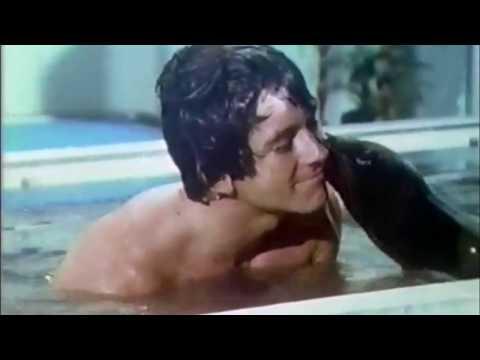 Atlantis Is Calling - Man from Atlantis music video