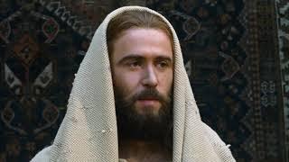 Фильм Иисус. Трейлер