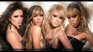 Girlicious - The Way We Were (w/ lyrics) + download