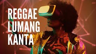 REGGAE LUMANG KANTA 💃 | | NO CPR | FREE DOWNLOAD MUSIC | MOMMY LYN TV