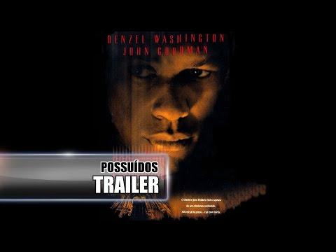 Trailer do filme Possuídos
