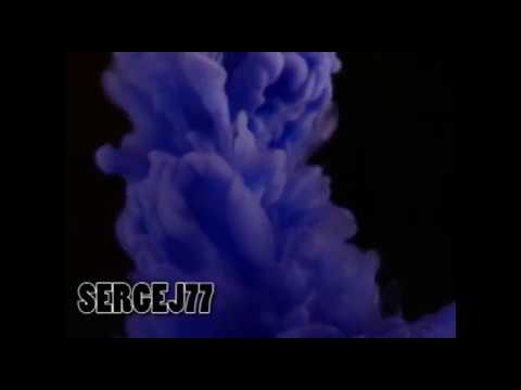 SERGEJ77 - EXPERIMENTAL DRIVE