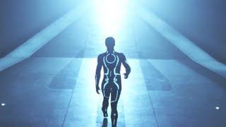 Terence Mckenna - Love and human evolution