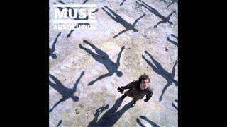Muse - Blackout [HD]