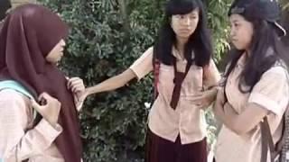 Video Heboh Video Kenakalan Remaja SMAN 1 GROGOL KEDIRI download MP3, 3GP, MP4, WEBM, AVI, FLV Agustus 2018