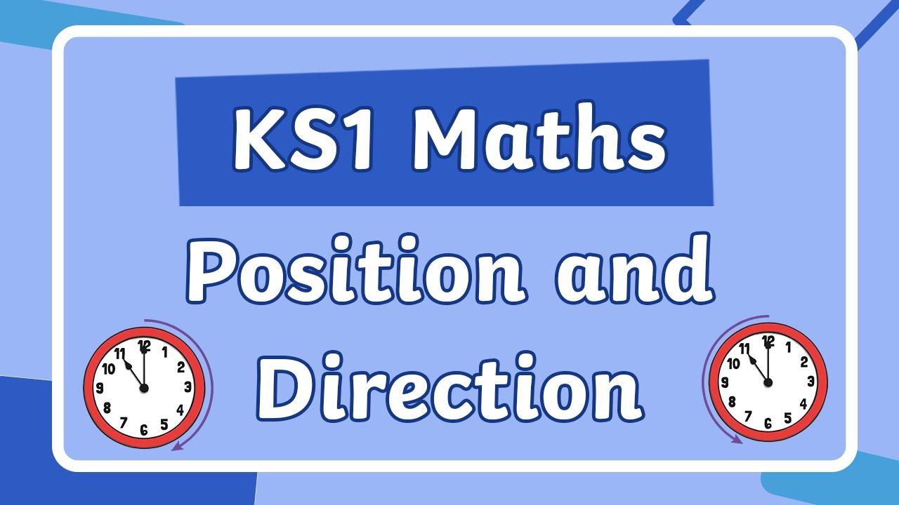 medium resolution of 8 Compass Points Worksheet   Year 3 to 6 (teacher made)
