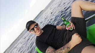 Szmitek mix 23 08 2012
