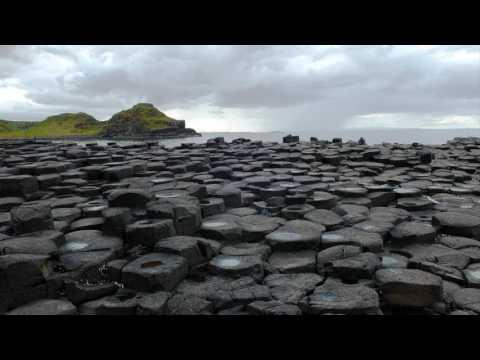 Mrs McGrath Lyrics - lyrics for Irish folk song