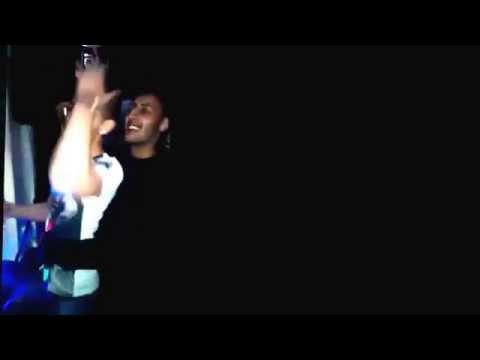 Jaja bar Crawley: Gujarati man love. Bank holiday shizzle