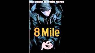 Repeat youtube video Lose Yourself (8 Mile Version)